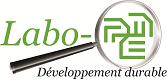 logo LaboDDPME