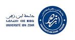 U Agadir format